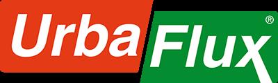 Logo UrbaFlux
