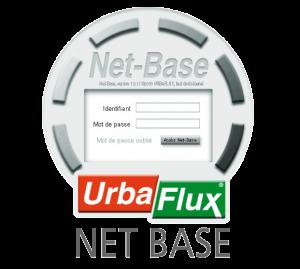 Serveur de Gestion NET BASE
